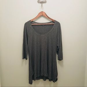 😍 MAX EDITION 😍 WOMENS BLOUSE. SIZE XL